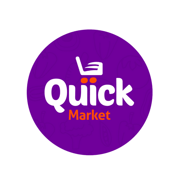 Quick Market Trujillo