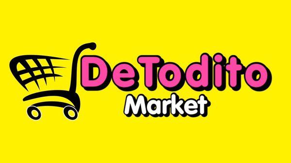 De todito market
