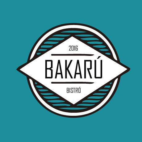 Bakarú