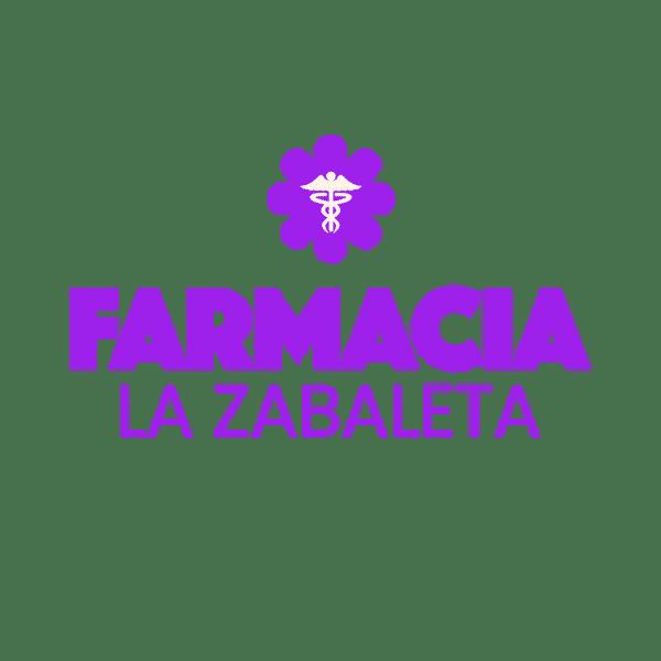 Farmacia La Zabaleta LA ZABALETA