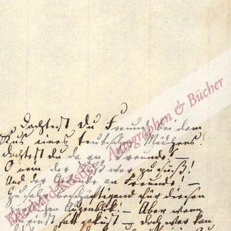 Reichel, Abraham, Mathematiker und Kaufmann (Daten nicht ermittelt).