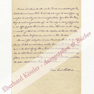 Heilborn, Ernst Friedrich, Schriftsteller (1867-1942).