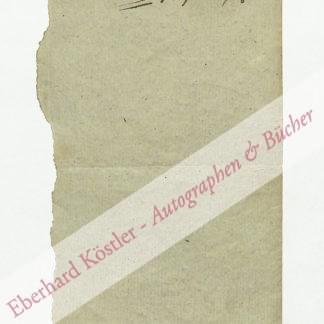 Simrock, Karl, Germanist und Schriftsteller (1802-1876).
