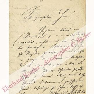 Schanz, Julius (Uli), Literaturwissenschaftler und Schriftsteller (1828-1902).
