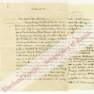 Baluschek, Irene (geb. Dröse oder Drösse), Gattin des 1935 verstorbenen Malers Hans Baluschek (Daten nicht ermittelt).