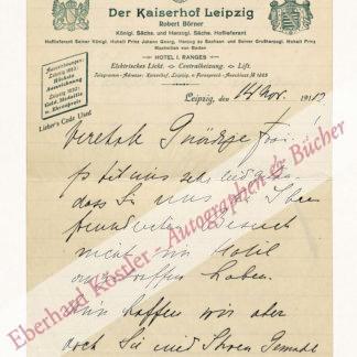 Wohlbrück