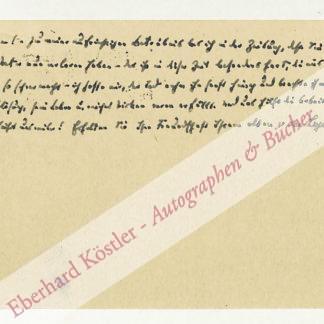 Leyen, Friedrich von der, Germanist (1873-1966).