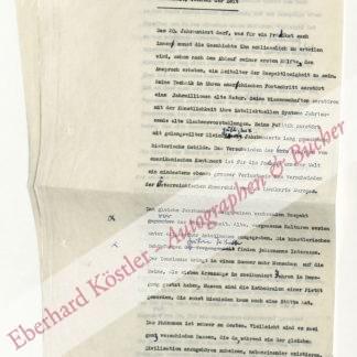 Bamm, Peter (eigentl. Curt Emmrich), Schriftsteller (1897-1975).