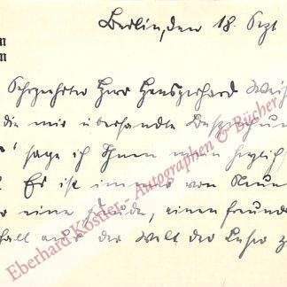 Roßmann, Hermann, Schriftsteller (1902-?).