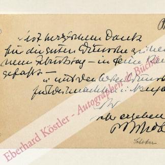 Schober, Peter Jakob, Maler (1897-1983).