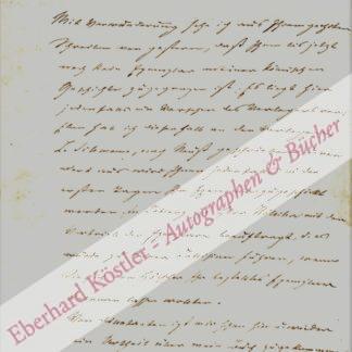 Ennen, Leonard (Leonhard), Historiker und Leiter des Historischen Archivs der Stadt Köln (1820-1880).