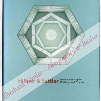Hilmer & Sattler