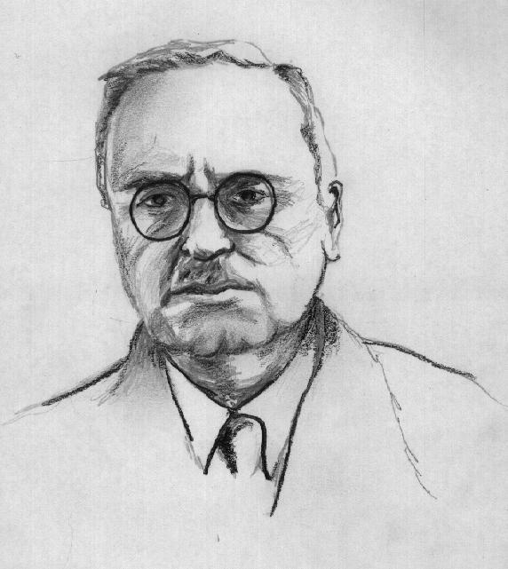 Adler, Alfred