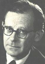Bamm, Peter (eigentl. Curt Emmrich)
