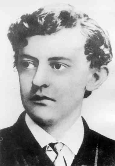 Barlach, Ernst