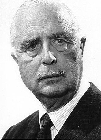 Burckhardt, Carl Jakob