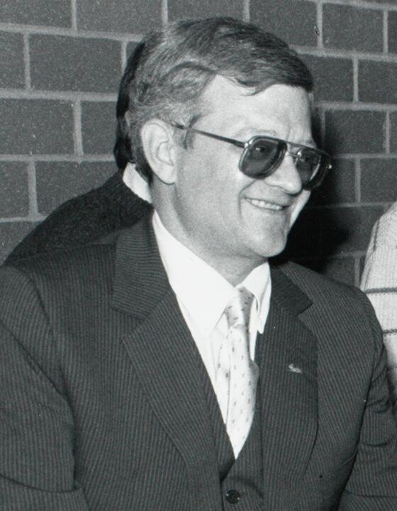 Clancy, Tom (Thomas Leo jr.)