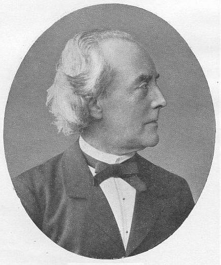 Curtius, Ernst