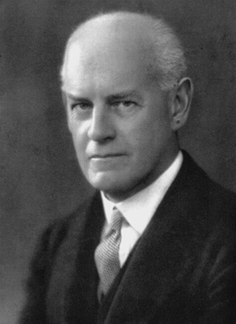 Galsworthy, John