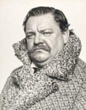 George, Heinrich