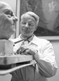 Graevenitz, Fritz von