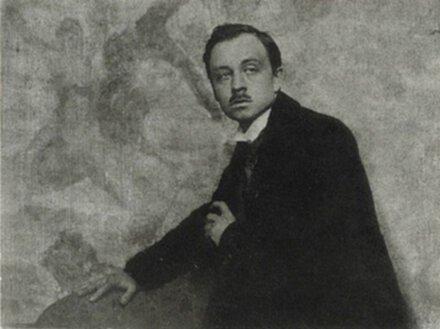 Hegenbarth, Josef