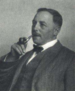 Heine, Thomas Theodor