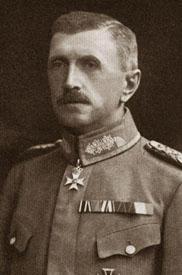 Hellingrath, Philipp von