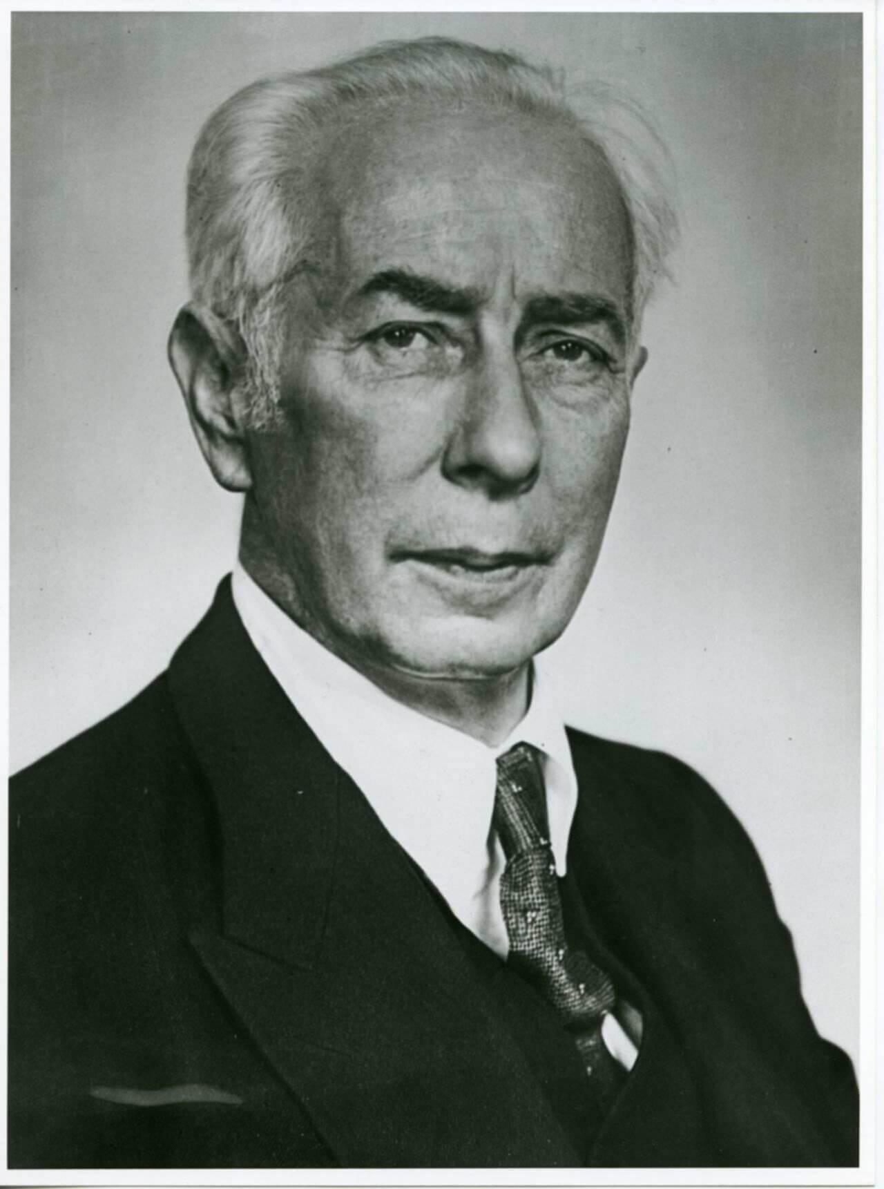 Heuss, Theodor