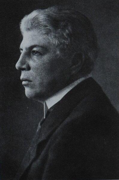 Holitscher, Arthur