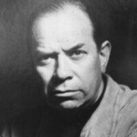 Jahnn, Hans Henny