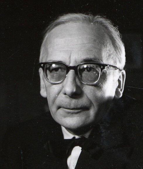 Kasack, Hermann