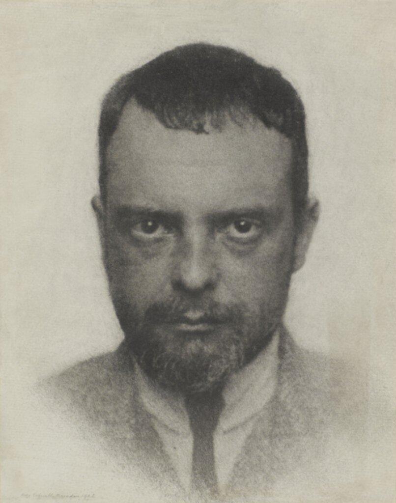 Klee, Paul