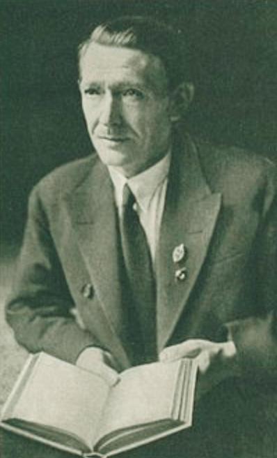 Lersch, Heinrich