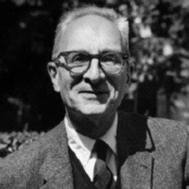 Levi-Strauss, Claude