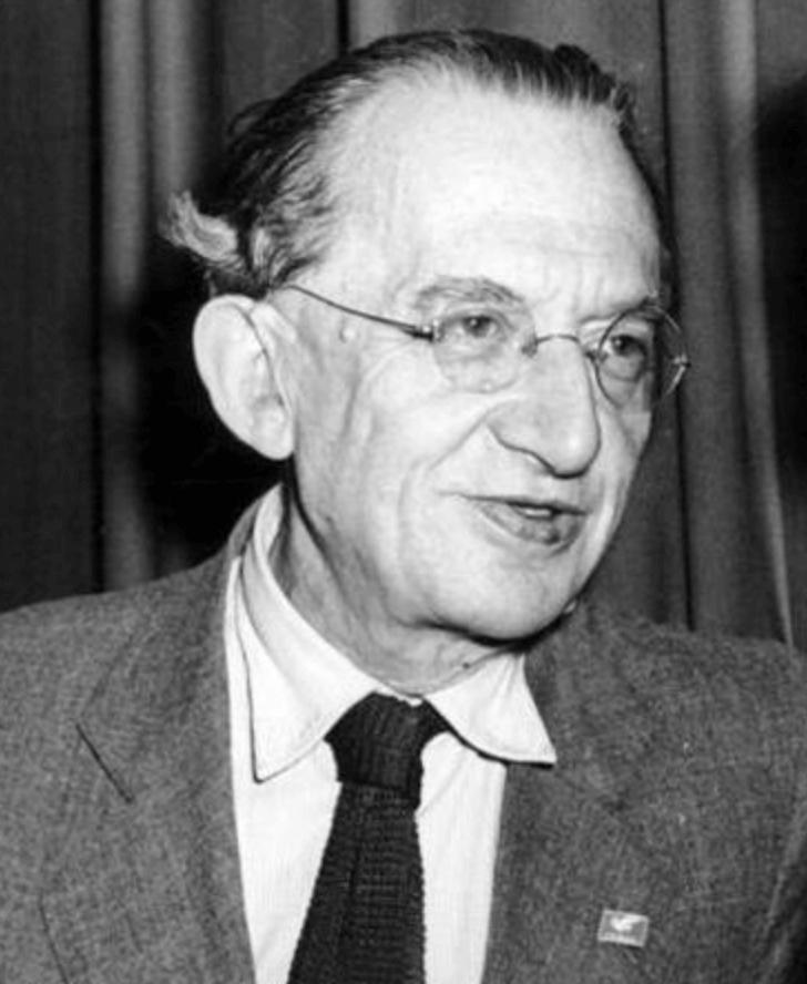 Lukács, György (Georg von)