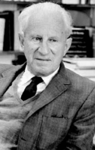 Marcuse, Ludwig