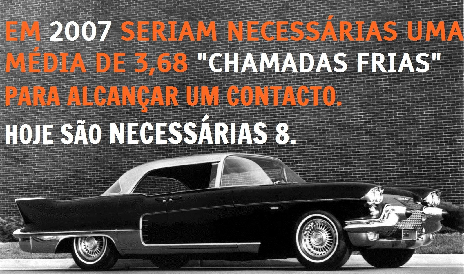 1957-old-cadillac-eldorado-02-1-car-photos