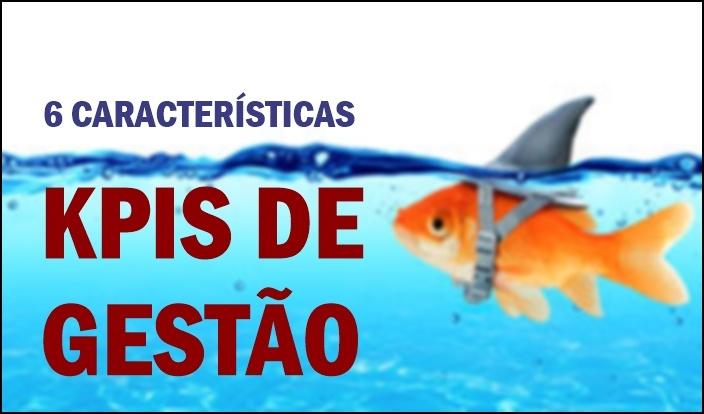 Kpis De Gestao