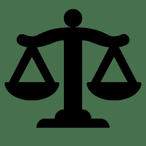 law-balance-icon-0