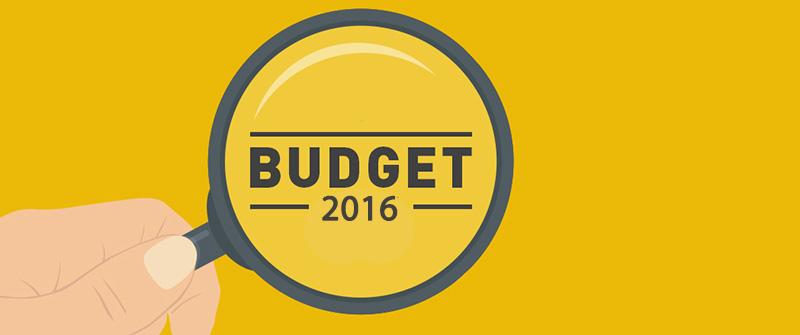 dca-budget-2016