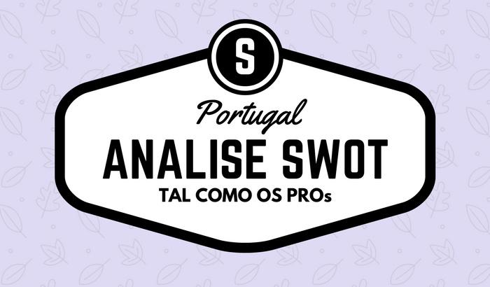 Análise SWOT – Conceitos Fundamentais e Práticos