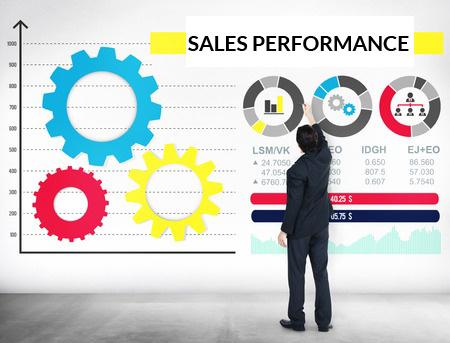 métricas qualitativas de vendas