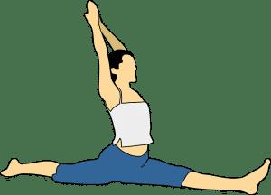 flexibilidade web design