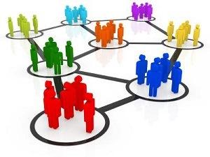 segmentação do mercado