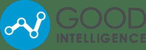logo good intelligence