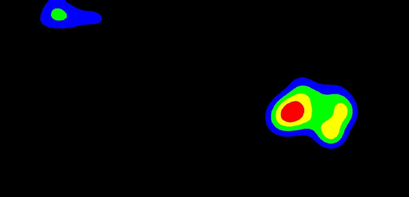 Homepage Analise Neuromarketing