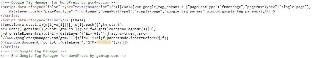 Google Tag Manager compreenda o fundamental 1
