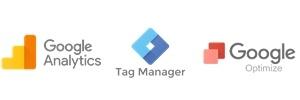base logos website analytics