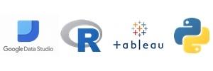 logos business intelligence